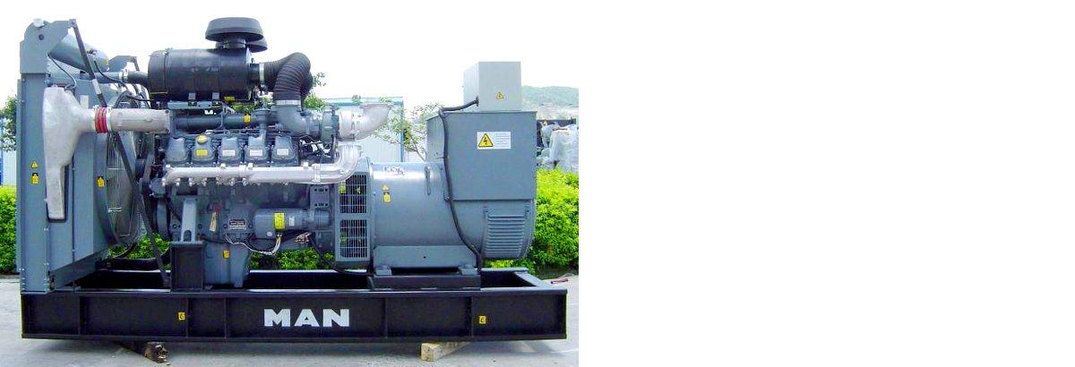 fng440-man-diesel-generator-6944969