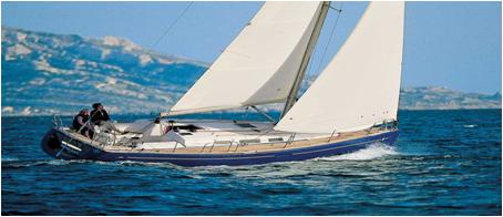 nanni_yachts